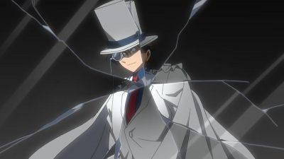 magic_kaito_volume_2-0001