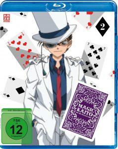 magic_kaito_volume_2-0006