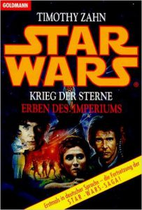 star_wars_zahn-0004