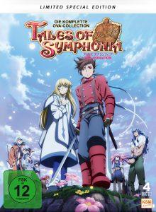 tales-of-symphonia00