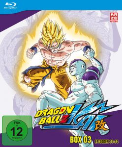 Dragonball_Z_Kai_Volume_3-0001