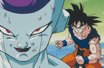 Dragonball_Z_Kai_Volume_3-0005