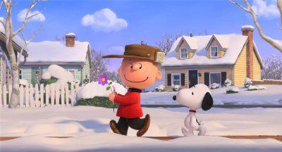 Peanuts_Film-0003