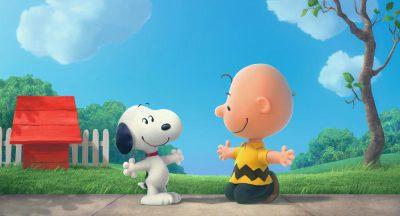 Peanuts_Film-0004