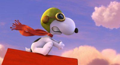 Peanuts_Film-0005