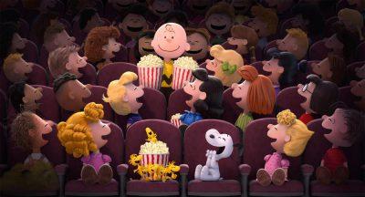 Peanuts_Film-0006