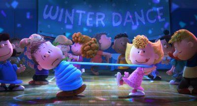 Peanuts_Film-0007