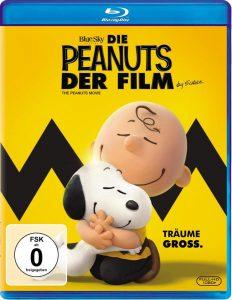 Peanuts_Film-0009