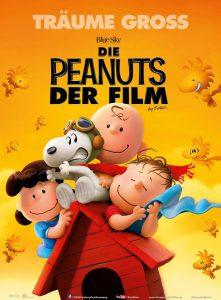 Peanuts_Film-0011