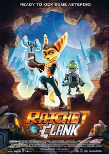 Ratchet_and_Clank-0001
