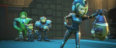 Ratchet_and_Clank-0002