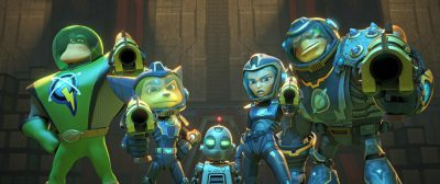 Ratchet_and_Clank-0003
