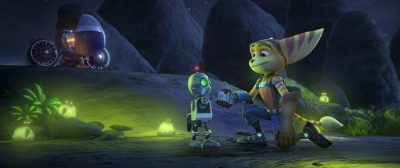 Ratchet_and_Clank-0004