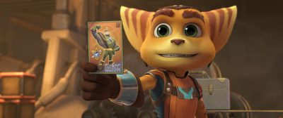 Ratchet_and_Clank-0005
