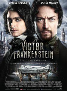 Victor_Frankenstein_genie_wahnsinn-0005