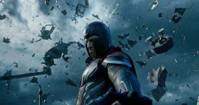 X-Men_Apocalypse-0001