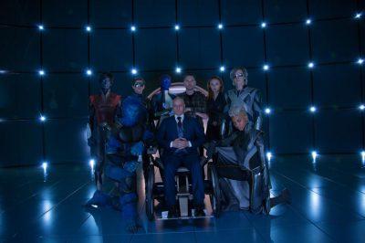 X-Men_Apocalypse-0004