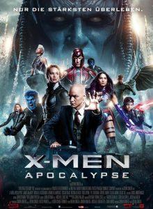 X-Men_Apocalypse-0007