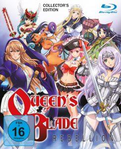 queens_blade_rebellion-0001