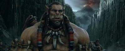 warcraft-beginning-0002