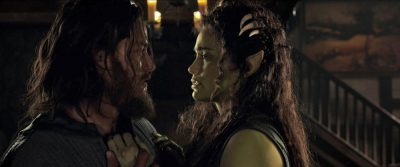 warcraft-beginning-0005