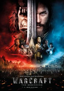 warcraft-beginning-0007