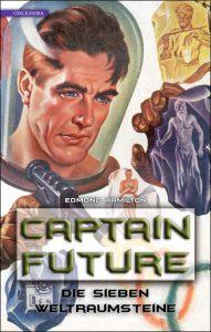 Captain_Future_05-Sieben_Weltraumsteine