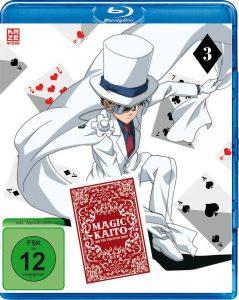 Magic_Kaito_Volume_3-0005