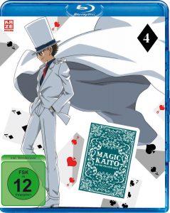 Magic_Kaito_Volume_4-0005