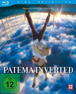 Patema_Inverted-0001