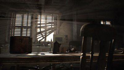 Resident_Evil_7_Beginning_Hour-0002