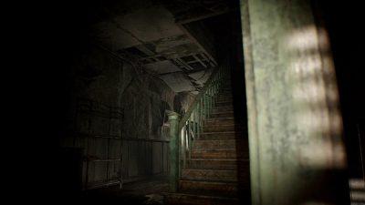 Resident_Evil_7_Beginning_Hour-0003