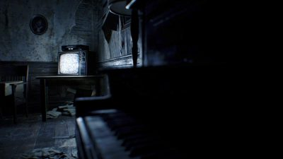Resident_Evil_7_Beginning_Hour-0004