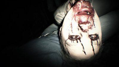 Resident_Evil_7_Beginning_Hour-0005