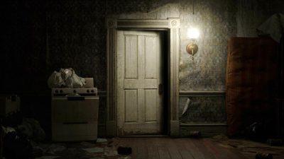 Resident_Evil_7_Beginning_Hour-0006