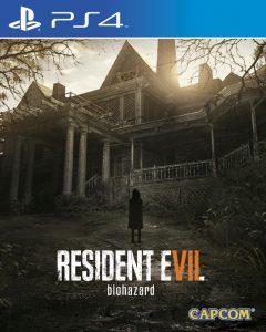 Resident_Evil_7_Beginning_Hour-0007