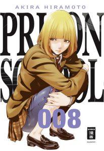 U_9116_EMA_PRISON_SCHOOL_08.indd