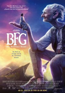 BFG-BIG_FRIENDLY_GIANT-0001