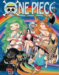 One_Piece_53
