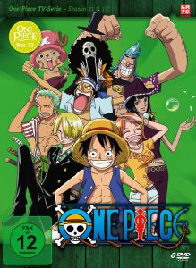 One_Piece_Box_13