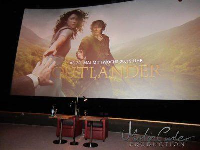Outlander_Diana_Gabaldon-0003
