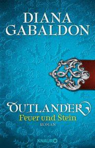 Outlander_Diana_Gabaldon-0005