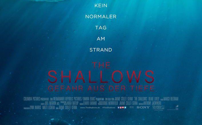 Shallows-0005