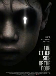 The_Other_Side_Of_The_Door-0005
