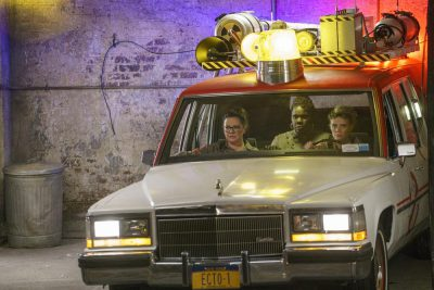 ghostbusters-0002