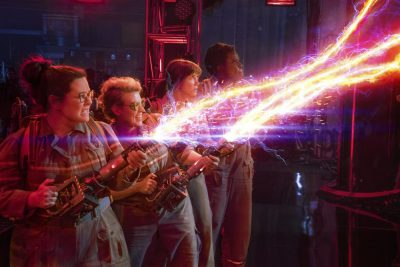 ghostbusters-0003