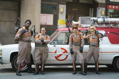 ghostbusters-0005