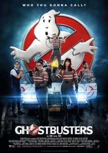 ghostbusters-0006
