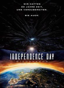 independence_day_wiederkehr-0007