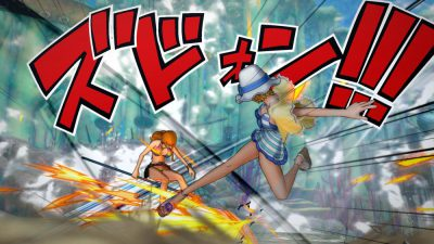 one_piece_burning_blood-0004